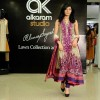 Alkaram Studio Online Lawn Collection 2017