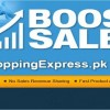 Online Shopping in Pakistan - ShoppingExpress.pk