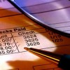 Our Services -> E-filing Accountant, Consultant, Book Keeping. Computerized Accounting