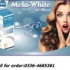 Verified Glutathione Pills in Lahore™ | Glutathione For Skin Whitening Pills in Lahore | Best Skin Whitening Cream in Lahore