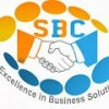 Synergy Business Consulting, Islamabad Corporate,Tax,HR,IP,IT Consultants