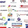 Telecom and Consultancy Services