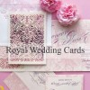 Wedding Cards Karachi Pakistan, UK, USA, Dubai. 0092-321-8959370