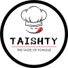 Taishty (The Taste of Tongue)