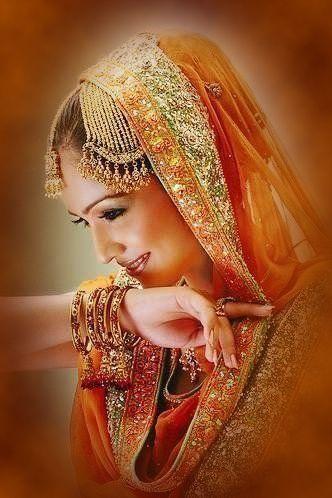 Shaheen Marriage Bureau   Karachi   Pakistan   Enic PK