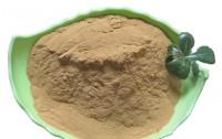 Sodium Lignosulphonate,calcium lignosulphonate,sodium naphthalene sulphonate formaldehyde,sodium gluconate