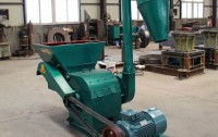 feed pellet mill/feed pellet production line/feed pellet plant
