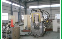 Shandong Faster Cnc Machinery Co., Ltd