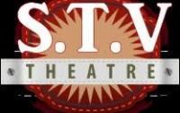 STV Theatre