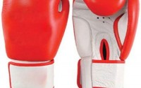 Manufacturer of Sports Goods, Sports Garments and Martial Arts industry