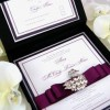 Wedding Cards Karachi Pakistan, UK, USA, Dubai. 0092-321-8959370
