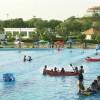 Fun Lagoon