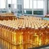 IMPIANA HK TRADING SDN BHD Importer/Exporter