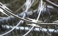 Anping Konhta Razor Wire Factory