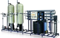 Multiple Ground Water & Mineral Exloration Services