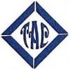 Tahir Ali & Co