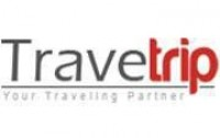Travetrip (Pvt) ltd