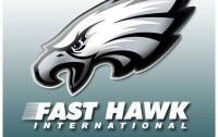 FAST HAWK WORLD WIDE COURIER & LOGISTICS