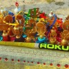 Roku Hockey | 0092-333-3362929 | 0092 347 6039477