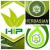 Herbasian Industries Pakistan Pvt (Ltd)