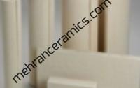Mehran Ceramics