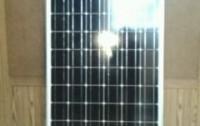 Pakistan Solar Traders