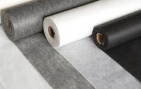 Dongguan Rose Interlining Fabrics Co., Ltd