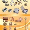 Electric Wires and Cables supplier