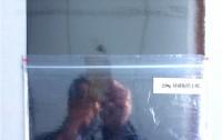 metallized/ metalised/metalized/laser/holographic/laminated aluminum foil  paper /board