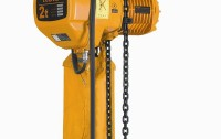 Supply electric hoist, wire rope hoist, electric chain hoist, manual chain hoist, chain block