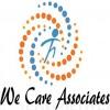 We Care Associates