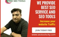 SEO Tools, Software and Articles |FreeSeoTools.Pk
