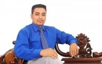 Muhammad Raheem Butt