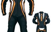 Boldica Sports | 0092 52 3304383