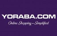 Yoraba.com