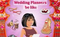 Best Wedding and Event Planner Blog