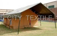 City Textiles (Pvt) Limited - Tents | Tarpaulins | Canvas | PVC Fabric