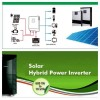 SE Solar Energy