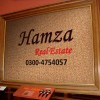 Hamza Real Estate 123  Upper Mall international hotel Lahore