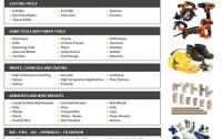 Importer & Order Supplies