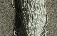 ASBESTOS FIBER /sepiolite fiber/ 008618642006210