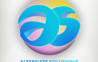 Alternate Solutionz