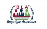 Bugo Law Associates