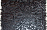 BLW Leatherette Co., Ltd.