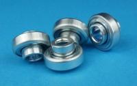 Hsian Ji Bearing Co., Ltd.