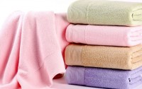 TOWELS BED SHEETS CANVAS FABRICS