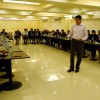Meeting Halls