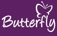 Butterfly - Breeze Through Periods And Puberty With Our Pads