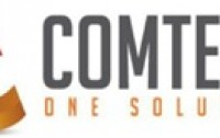 COMTECH ONE SOLUTOIN