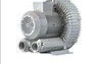 side channel blower,vacuum pump